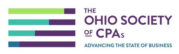 Ohio CPA Society