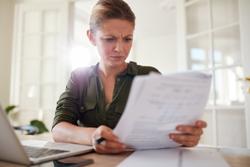 Northwest Ohio IRS tax problem resolution