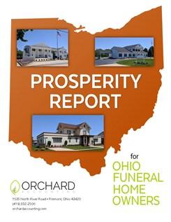 prosperity report